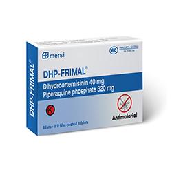 DHP-Frimal