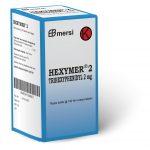HEXYMER-1001