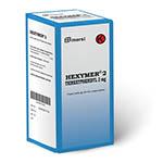 HEXYMER-250