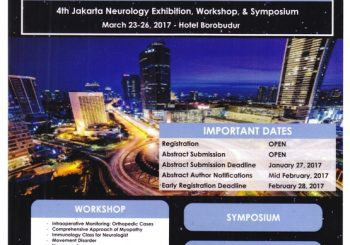 JakNews : Strengthening Neurology Practice for Community Beneficence