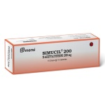 SIMUCIL-200