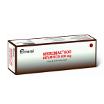 merimac-600
