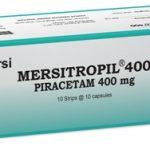 mersitropil-400