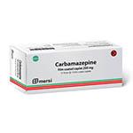 carbamazepine_f
