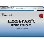lexzepam-3_f
